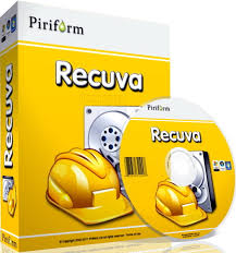 Recuva Crack Pro With Serial Key Full Latest Version Download 2020