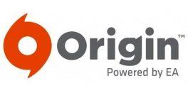 Origin Pro 2020 Crack + Keys Free Download