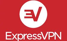 Express VPN Cracked Apk 2021 latest version Free Download