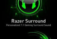 Razer Surround Pro 7.2 Full Crack + Activation Key Download 2020