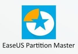 EaseUS Partition Master Serial Key