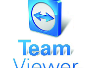 TeamViewer 15.7.7 Crack With Keygen 2020 [LATEST]