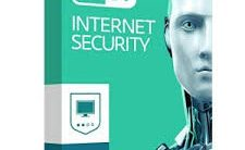 ESET Internet Security 13.2.18.0 License Key With Crack 2020 [Premiums]