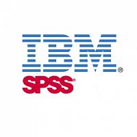 IBM SPSS 26 Crack + License Code Full Download 2021