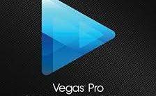 Sony Vegas Pro 18 Serial Number + Crack Torrent 2020 (LATEST)