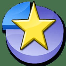 EaseUS Partition Master Crack 14.5.0 + License key Free Download
