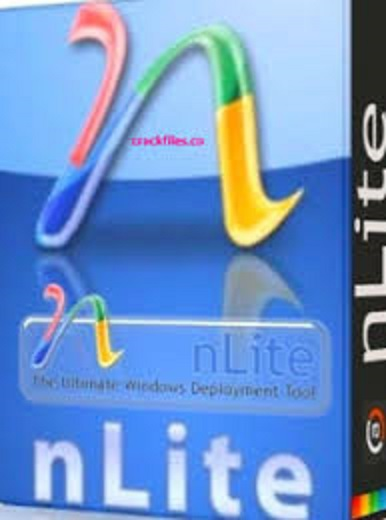 NTLite 2.0.0.7596 Crack With Serial Key Free Download 2021[Latest]