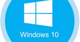 Windows10 Loader Activator 100 % WORKING FREE Download