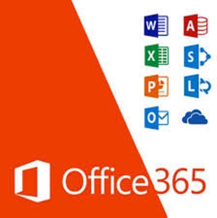 Microsoft Office 365 Crack + Product Key Free Download 2021 Latest