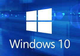 Windows 10 Activation Key [Premiums] 100% Working