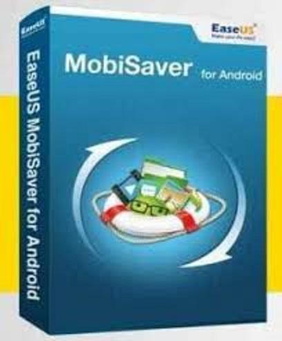 Easeus Mobisaver 7.6 Crack + License Key Free Download [Latest]