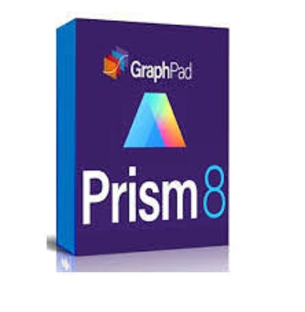 GraphPad Prism Crack 8.4.3 With Serial Number [LATEST] 2021