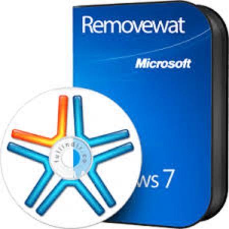 RemoveWAT 2.2.9 Windows 7, 8, 10 Activator 2020 [Updated]