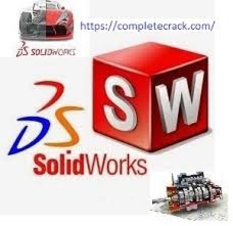 SolidWorks Crack 2021 + Premium Keys Free Download [Latest]