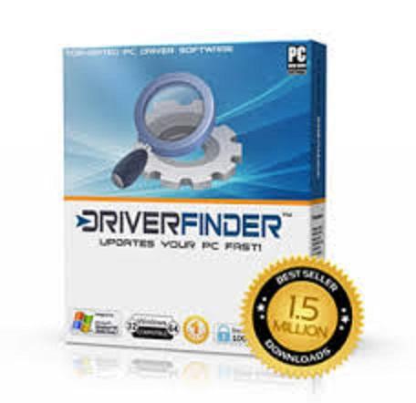 Driver Finder PRO 3.8.0 Crack + License Key Free Download 2021 [Latest]