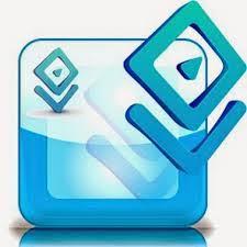 Freemake Video Downloader 3.8.4 Serial Key + Crack Free Download
