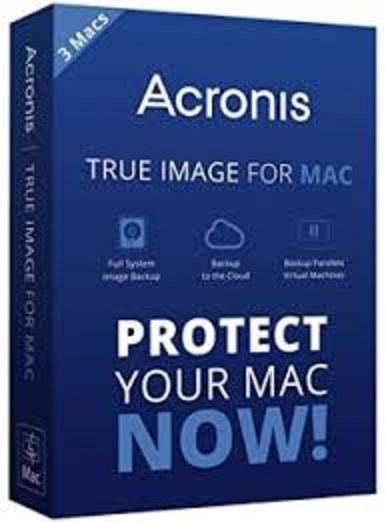 Acronis True Image Crack 2021 + Keygen Final [LATEST]