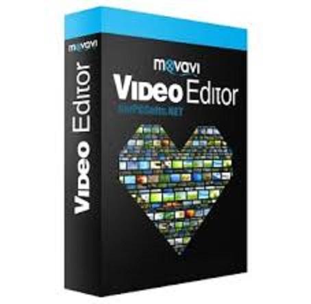 Movavi Video Converter 20.2.0 Crack + Activation Key [Latest]
