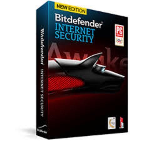 Bitdefender Total Security Crack 2021 + License Key [Updated]