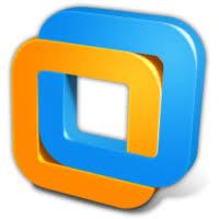 VMware Workstation Pro 16 License Key + Crack Free Download
