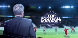 Football Manager Crack With License Code Download 2021
