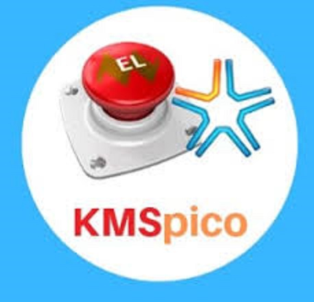 KMSpico Activator Crack 2021 for Windows & Office Download [Latest]