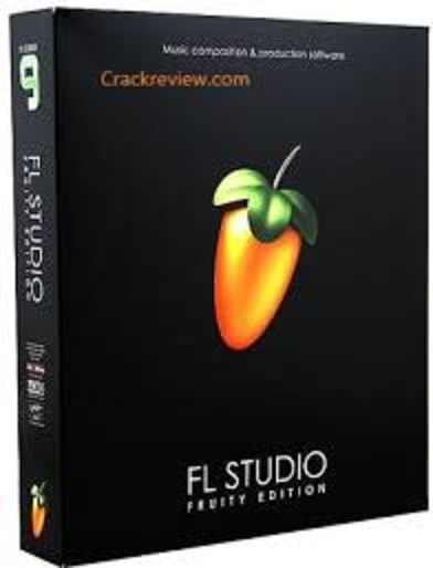 FL Studio Crack Torrent + Keygen With Plugins
