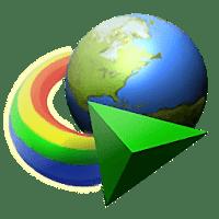 IDM Crack 6.38 Build 5 Serial Key + Patch Download 202
