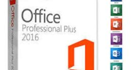 Microsoft Office 2016 Product Key Generator, Activator & Crack Full 2021