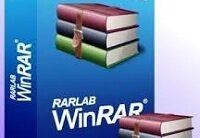 WinRAR 6.0 Crack + Keygen Final Full Version [Latest]