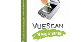VueScan 9.7.47 Crack Plus Serial Number Free Download 2021