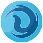 GridinSoft Anti-Malware 4.1.81 Crack + License Key Download