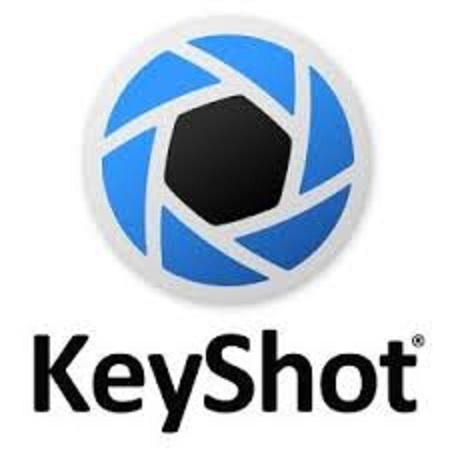 KeyShot Pro 10.1.80 Crack + Torrent Free Download 2021 [Mac/Win]