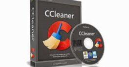 CCleaner Pro 5.73 Crack + License Key 2020 Free Download [Latest]