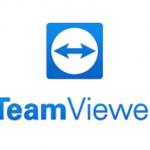 TeamViewer 15.14.5 Crack + Keygen Full Torrent [Portable]