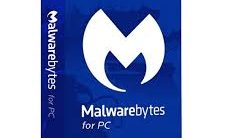 Malwarebytes Premium Crack 4.3.0 + License Key 2021 Free Download Latest