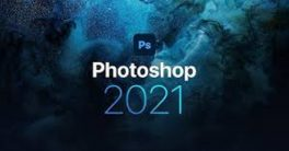 Adobe Photoshop Crack 2021 + Serial Keygen Free Full Version