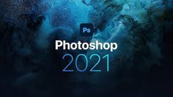 Adobe Photoshop Crack 2021 + Serial Keygen Free Full Version