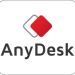 AnyDesk Crack 6.2.2 With License Key Free Download (Latest)