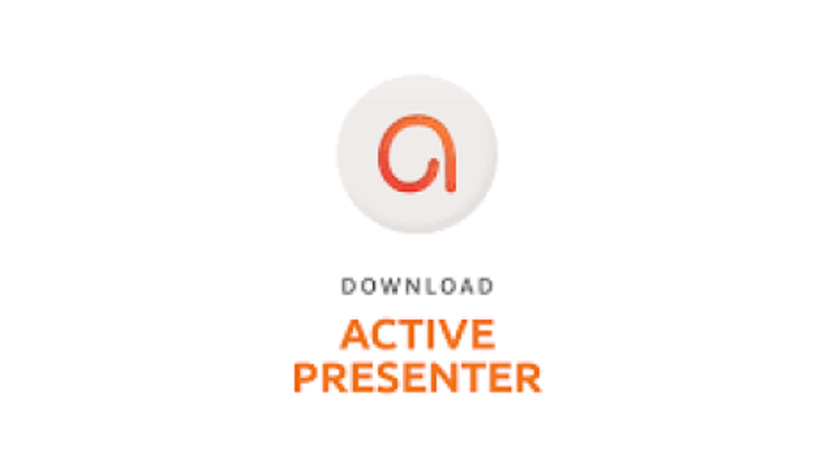 Active Presenter Crack 8.3.2+ Keygen Full Version [Mac + Win]