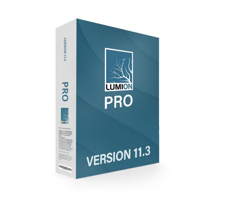 Lumion Pro 11.5 Crack With Activation Code Download