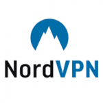 NordVPN 6.0.2 Premium Crack With Product Key Full Free Download