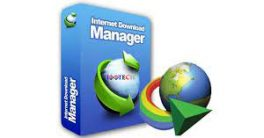 Internet Download Manager Serial Key 2021