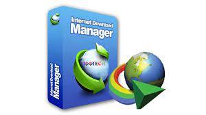 Internet Download Manager Serial Key 2021