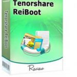 Reiboot 8.0.0.36 Crack With Free Registration Code Is Here!