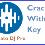 Serato DJ Pro 2.4.5 Crack Full Activation Code Mac + Windows Download