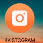 4K-Stogram-