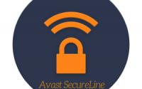 Avast-Secureline-VPN-logo