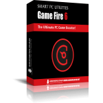 Game-Booster-Game-fire-Pro-logo