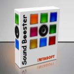 Letasoft-Sound-Booster